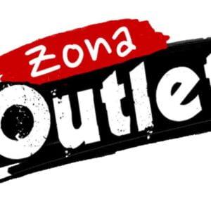 Zona Outlet Y Ofertas