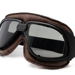 Gafas Vintage Aviador