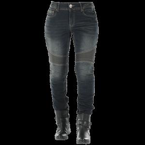 Vaquero moto para mujer Imola Dirt