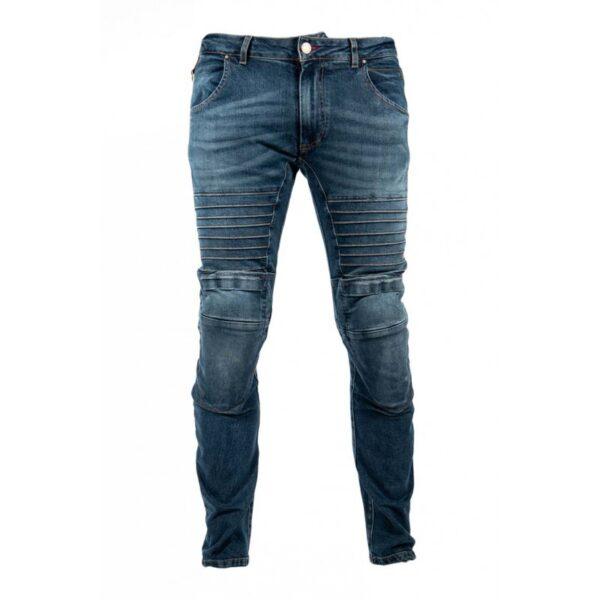 pantalon-vaquero-new-tuono-racered-azul