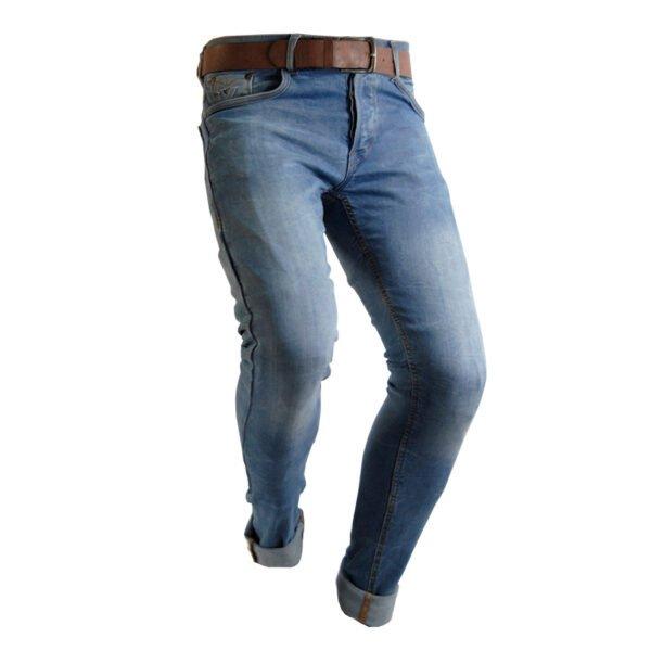 Pantalón Kevlar Camaleón