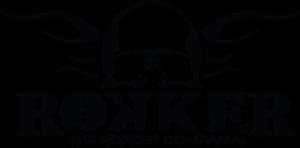 Marca Rokker